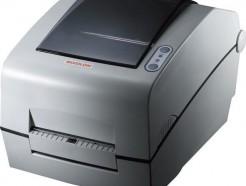 Bixolon-SLP-T400II