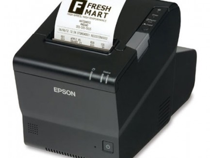 may-in-hoa-don-epson-tm-t81-1
