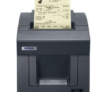 may-in-hoa-don-epson-tm-t81-3