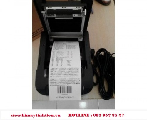 may-in-hoa-don-antech-ap250us-3