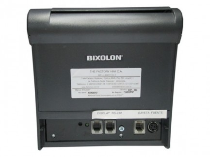 may-in-hoa-don-bixolon-srp-350iii-4