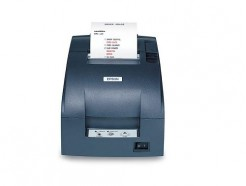 may-in-hoa-don-epson-tm-u220a-4