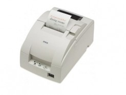 may-in-hoa-don-epson-tm-u220b-4