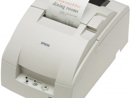 may-in-hoa-don-epson-tm-u220d-2