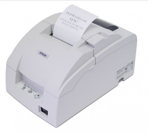 may-in-hoa-don-epson-tm-u220d-3