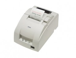 may-in-hoa-don-epson-tm-u220d-5