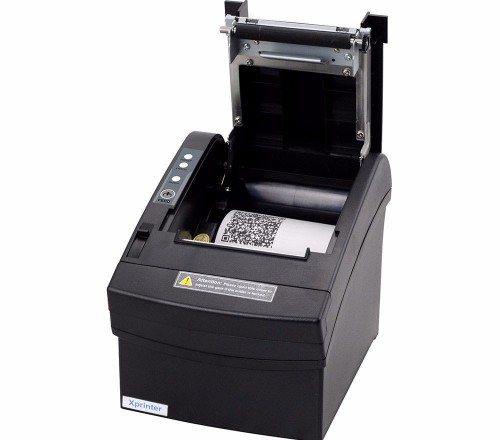 may-in-hoa-don-xpos-f900-3