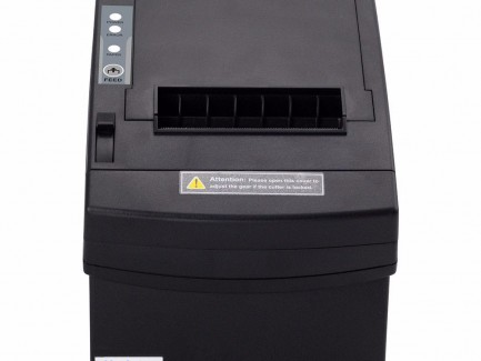 may-in-hoa-don-xpos-f900-5