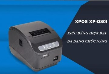 may-in-hoa-don-xpos-q80i-3