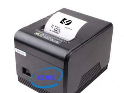 may-in-hoa-don-xprinter-q80u-1
