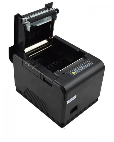 may-in-hoa-don-xprinter-q80u-2