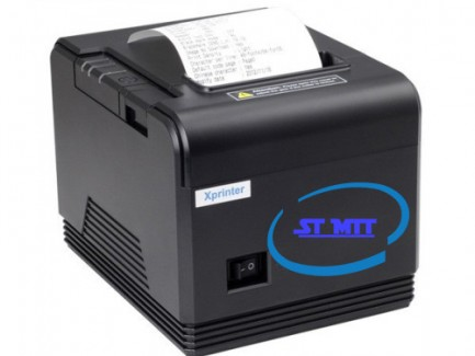 may-in-hoa-don-xprinter-q80u-3