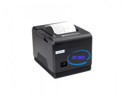 may-in-hoa-don-xprinter-q80u-4