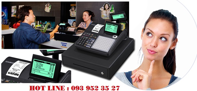 may-tinh-tien-casio-se-s6000-4